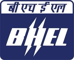 BHEL India