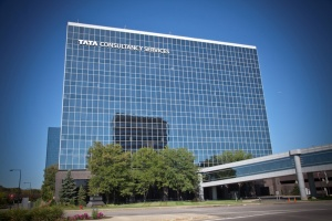 TCS-Minneapolis-center-L