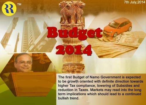 Budget-Analysis-2014